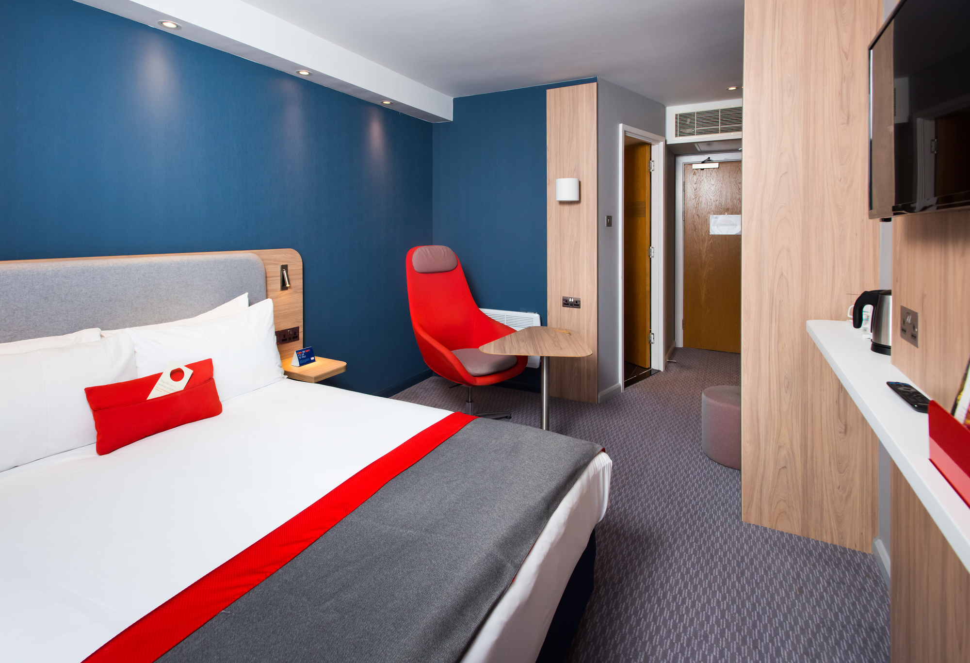 Farmer James Farm Holidays Cornwall Holiday Cottages